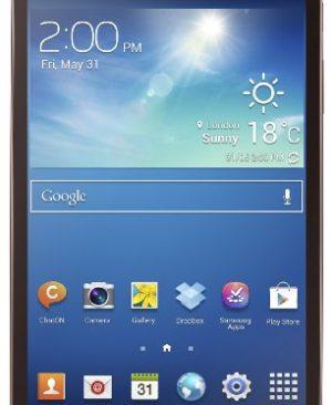 Samsung-Galaxy-Tab-8-Inch-16-GB-Tablet-0