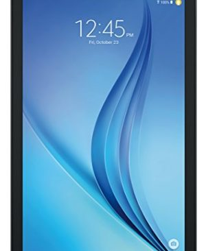 Samsung-Galaxy-Tab-E-96-16-Gb-Wifi-Black-0