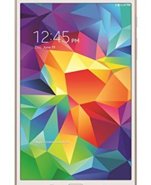 Samsung-Galaxy-Tab-S-8-0
