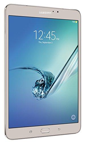 Samsung-Galaxy-Tab-S2-0-0