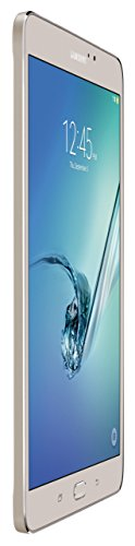 Samsung-Galaxy-Tab-S2-0-2