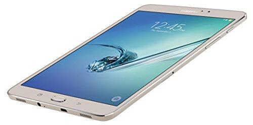 Samsung-Galaxy-Tab-S2-0-3