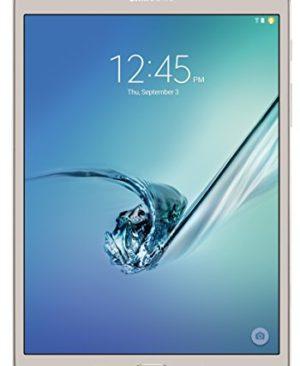 Samsung-Galaxy-Tab-S2-0