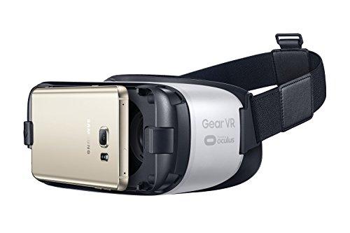 Samsung-Gear-VR-Virtual-Reality-Headset-0-2