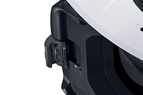 Samsung-Gear-VR-Virtual-Reality-Headset-0-3