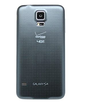 Samsung-SM-G900V-Galaxy-S5-16GB-Android-Smartphone-Verizon-GSM-Certified-Refurbished-0