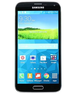Samsung-SM-G900V-Galaxy-S5-16GB-Android-Smartphone-Verizon-GSM-Certified-Refurbished-0-4