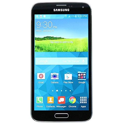 Samsung-SM-G900V-Galaxy-S5-16GB-Android-Smartphone-Verizon-GSM-Certified-Refurbished-0-4