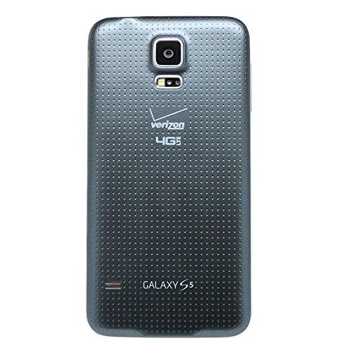 Samsung-SM-G900V-Galaxy-S5-16GB-Android-Smartphone-Verizon-GSM-Certified-Refurbished-0