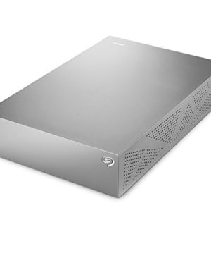 Seagate-Backup-Plus-2TB-Desktop-External-Hard-Drive-with-Mobile-Device-Backup-0