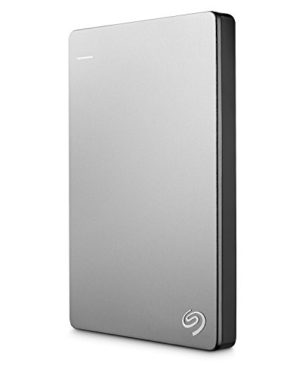 Seagate-Backup-Plus-Slim-USB-30-Portable-Hard-Drive-for-Mac-with-Mobile-Device-Backup-0