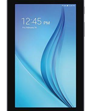 Tab-E-Lite-7-Tablet-0