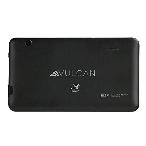 Vulcan-Journey-VTA0703-Intel-Atom-Quad-Core-183GHz-1GB-DDR3-Memory-16GB-Storage-7-Touchscreen-Tablet-Windows-10-0-1