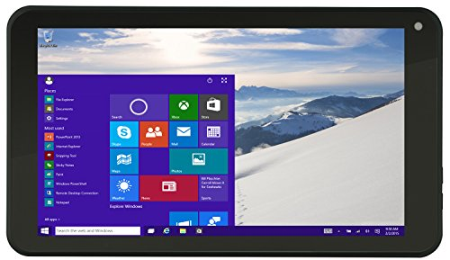 Vulcan-Journey-VTA0703-Intel-Atom-Quad-Core-183GHz-1GB-DDR3-Memory-16GB-Storage-7-Touchscreen-Tablet-Windows-10-0-2