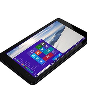 Vulcan-Journey-VTA0703-Intel-Atom-Quad-Core-183GHz-1GB-DDR3-Memory-16GB-Storage-7-Touchscreen-Tablet-Windows-10-0