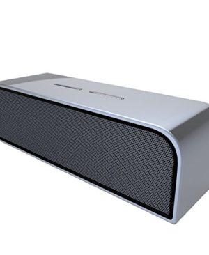 Creative A250 21 Multimedia Speaker System A WordPress Site