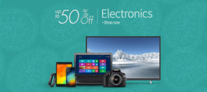amazon-india-electronics-sale-2015-banner