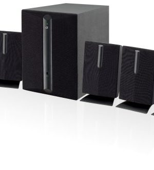 iLive-HT050B-51-Channel-Home-Theater-Speaker-System-Black-0